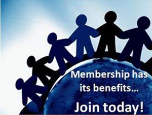 membership-benefit